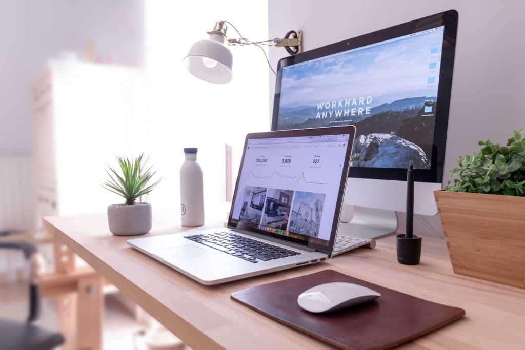 agencia de diseno y desarrollo web en bucaramanga sooto digital marketing