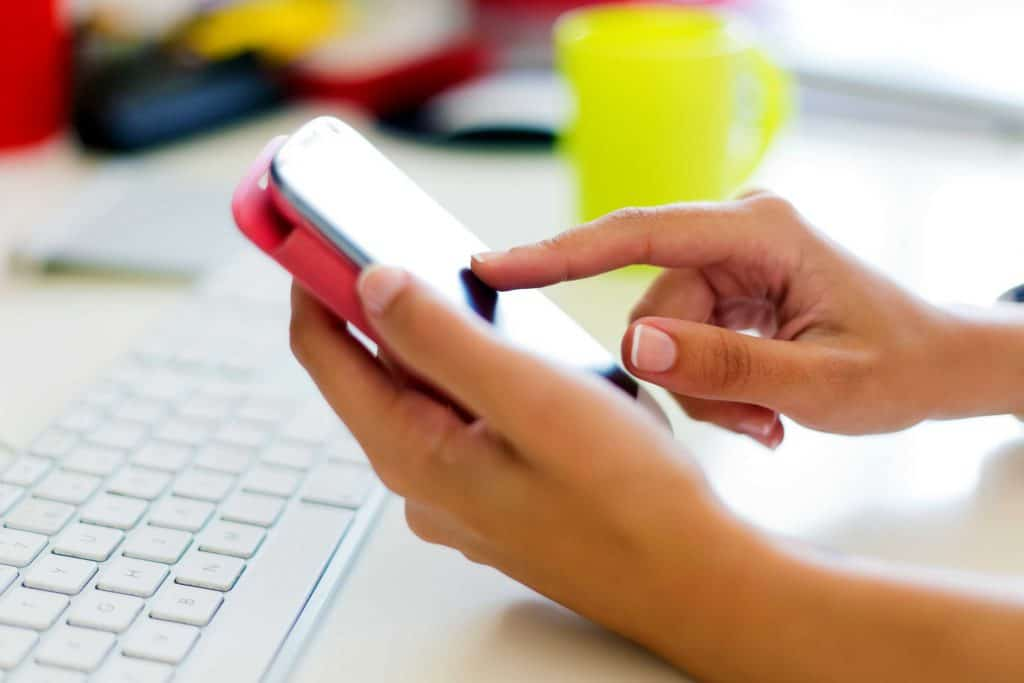 contactanos sooto digital marketing