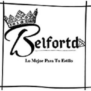 logo belfortd