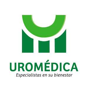 logo uromedica